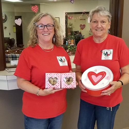 2019 Cookies for Cops | by Lost Pines Republican Women
