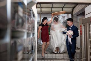 peach-20181118-wedding-276 | by 桃子先生
