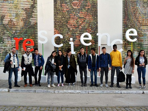 elix-student-sience-festival-athens-april-2019-18