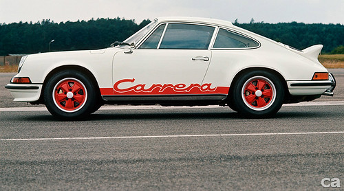 1972__911_Carrera_RS__2.7_litre__2_ | by nick lan