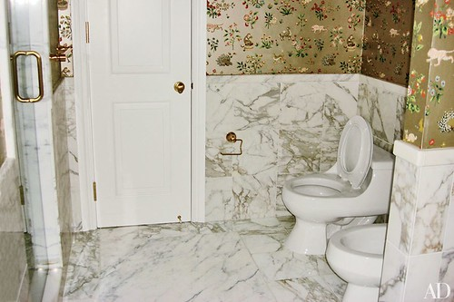 before-after-bathrooms-005
