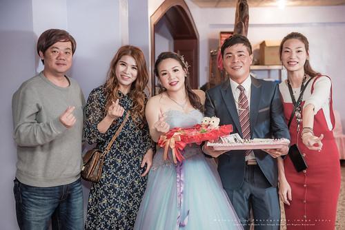 peach-20190119-wedding-630 | by 桃子先生