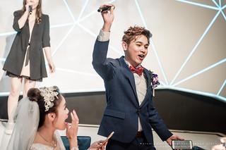 peach-20190309-wedding-625 | by 桃子先生