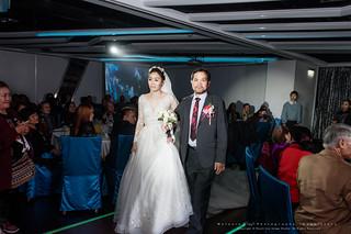 peach-20190309-wedding-509   by 桃子先生