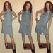 20180615 1847 - fashion show - Clio - denim dress - 10471814ll-17471847-28471897r