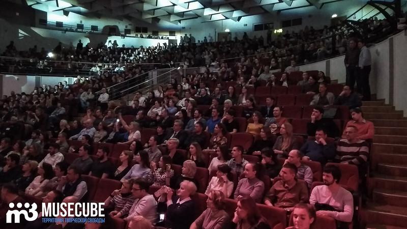 imperialis_orchestra_koncert_v_kongress_holle_plehanova_024