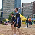 BeachBattle2016_So