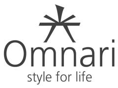 Omnari
