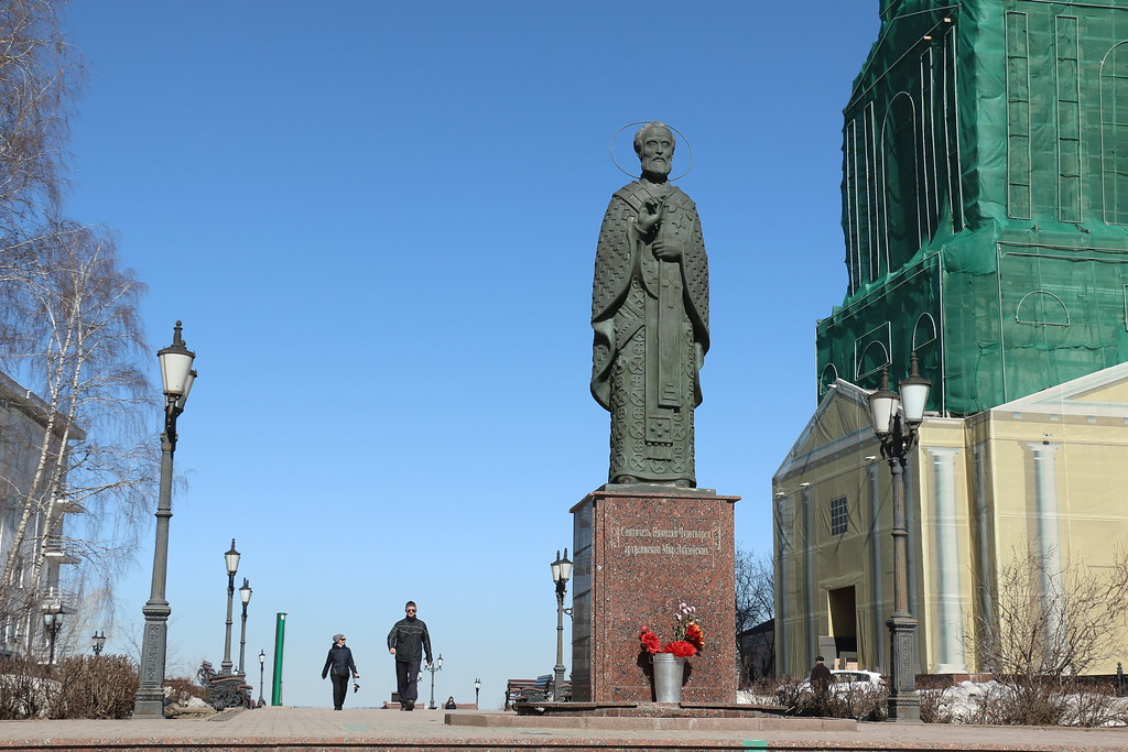 Perm_apr19_180