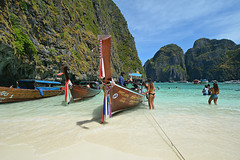 Tailandia 101
