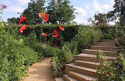 (41) Festival International des Jardins de Chaumont-sur-Loire 2012 31601870197_8d058b1d20