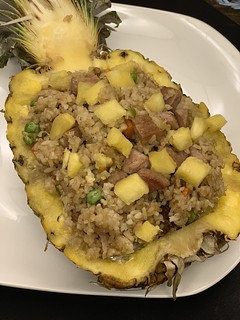 October 2018 Fam Din   by The Culinary Chronicles