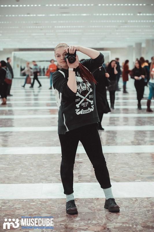 russkaya_filarmonia_zolotye_hity_roka_kreml-63