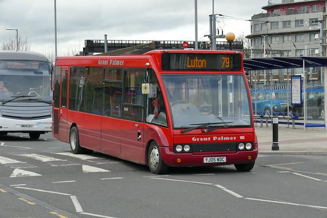 P1160916