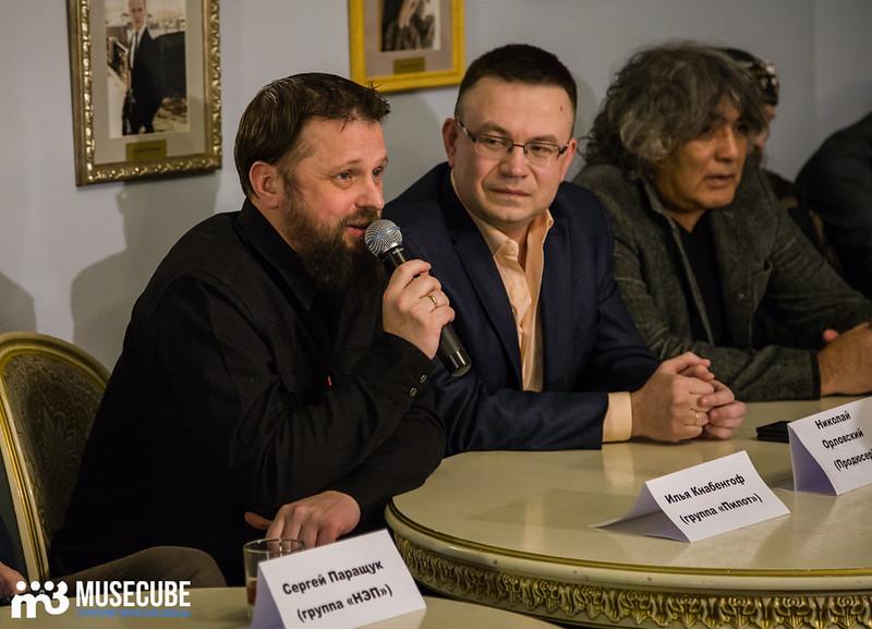 Melmot_Teatr Estrady_20_03_2019-018