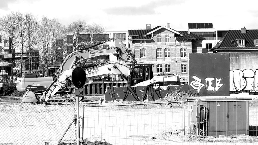 Mülldeponie oldenburg REMONDIS Oldenburg