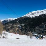 Week-end ski 2019 A&A-14