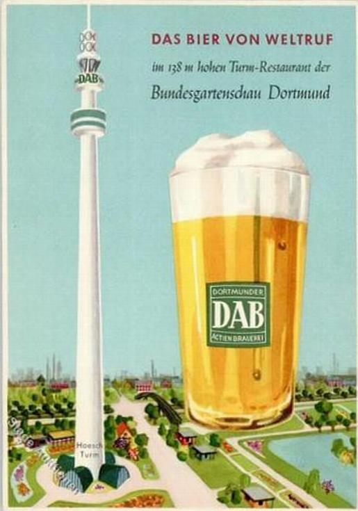 DAB-1959-Federal-Horticultural-Show-Dortmund