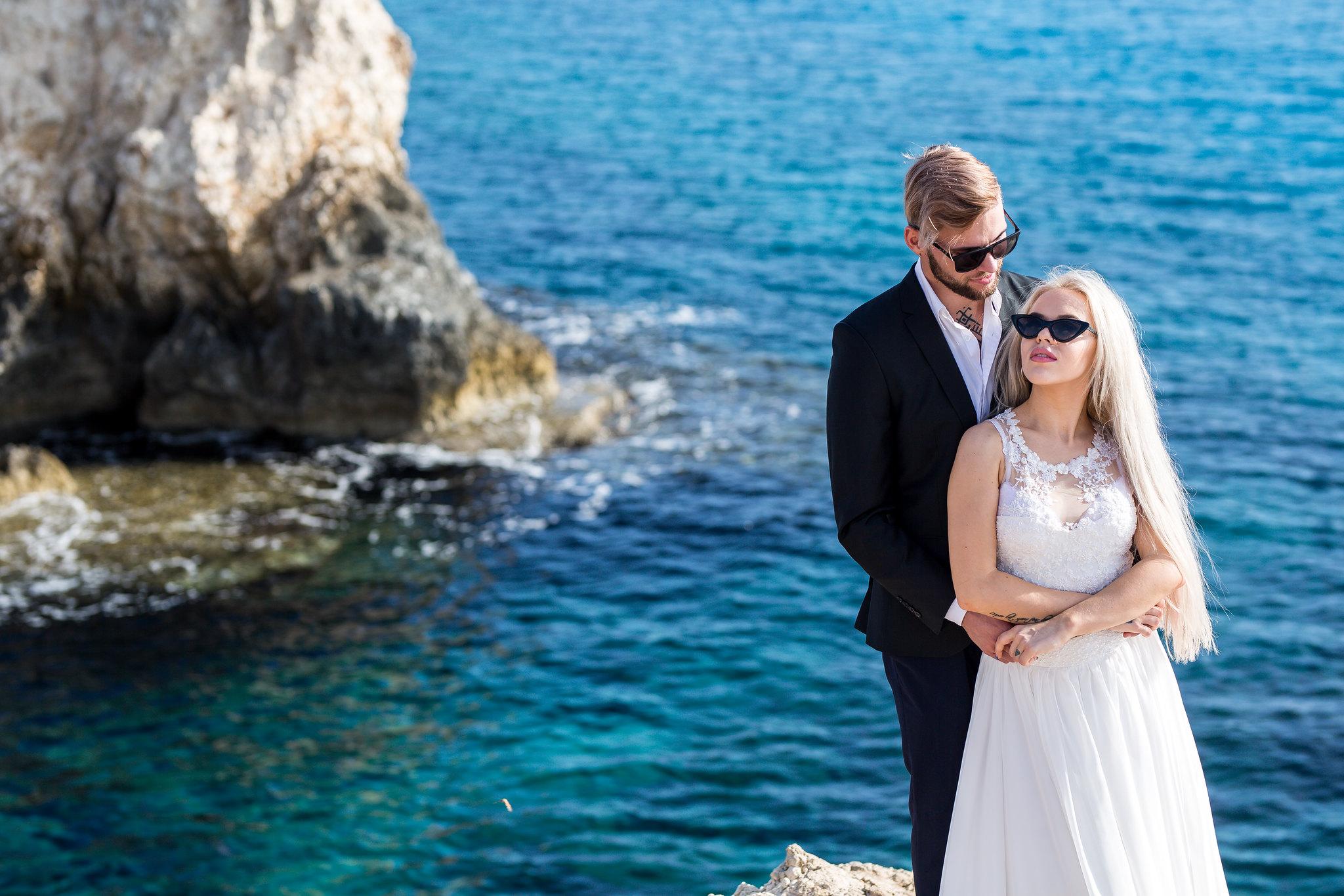 Cyprus wedding fotosesija-129