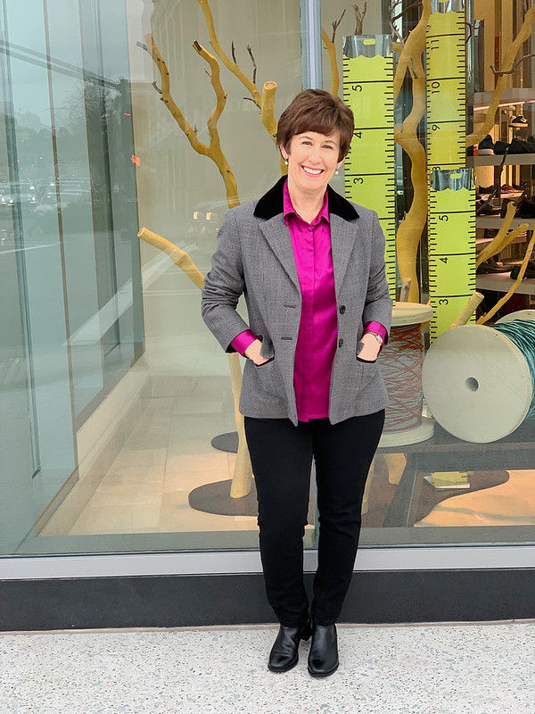 grey saler jacket 1