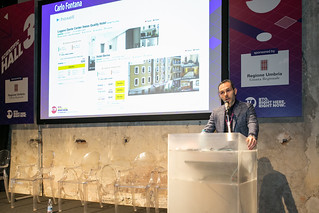 BTO11 | In search of hotel excellence