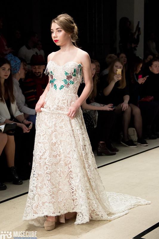 fashiontime_designers_075