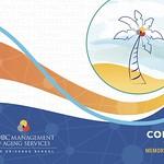2019 Memory Care Summit