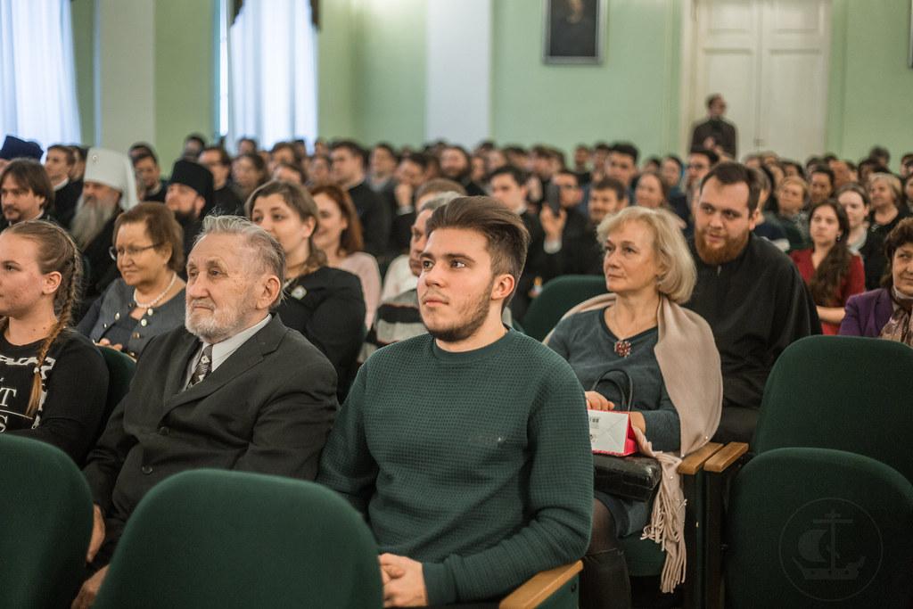 7 Марта 2019, Масленица / 7 March 2019, Maslenitsa