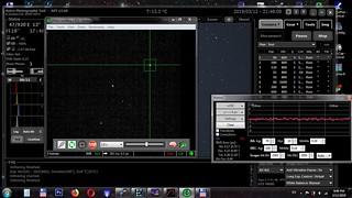 PHD Graphic, Heq5 1:5 belt mod | by V.Nenadovic