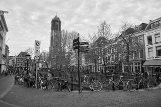 20181227 - DSC01519_BW - Utrecht   by schonenburg2