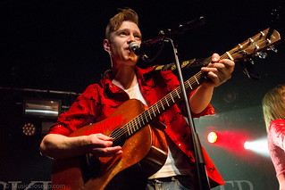 Skinny Lister -9009 | by MusicCloseup