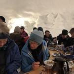2019-01-25 Adelboden_Fred (42)