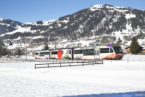 Be 4.4 5002 MOB . 2424 . Gstaad . 22.01.19.