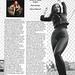 UK Rock & Roll Magazine - Screamin' Rebel Angels by iamJoliePhotography