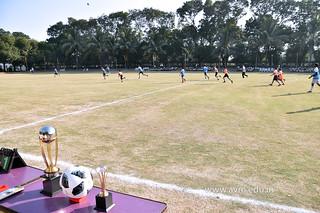 Inter House Football Competition 2018-19 10 (10)   by Atmiya Vidya Mandir