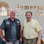 R4R: Somerset