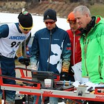 2019.03.02 -  Luz. Kantonaler J+S LL - ZSSV-Concordia-LL-Cup - Marbach