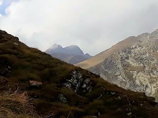 Tura Balea-Lac Caltun (22) | by mergpemunte.ro