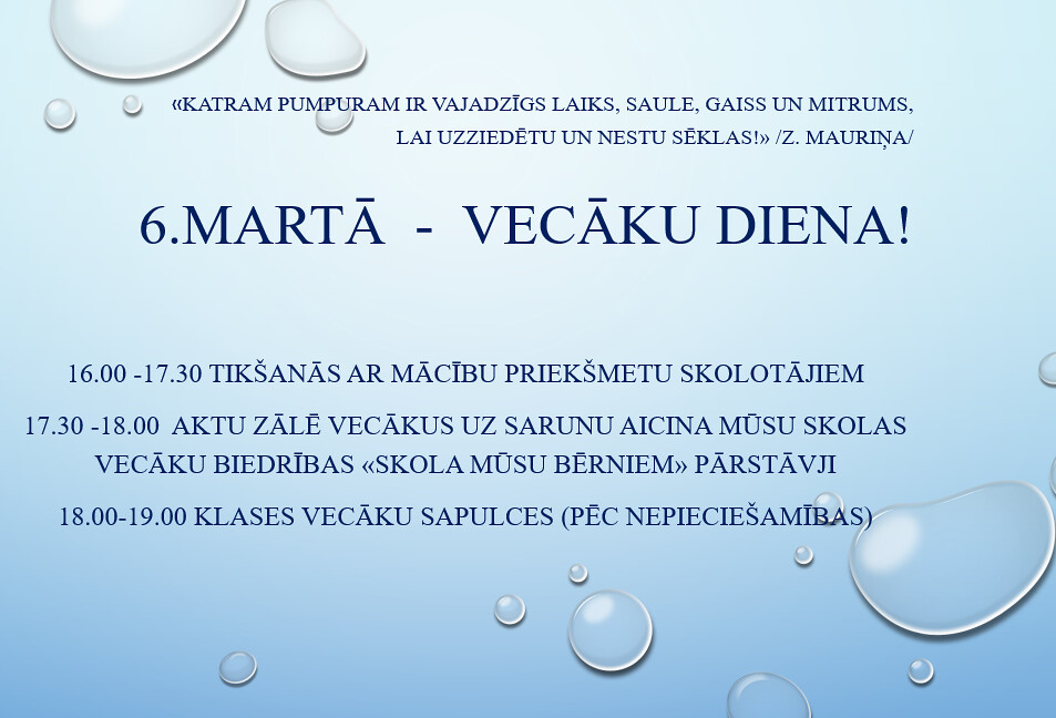 vec_diena
