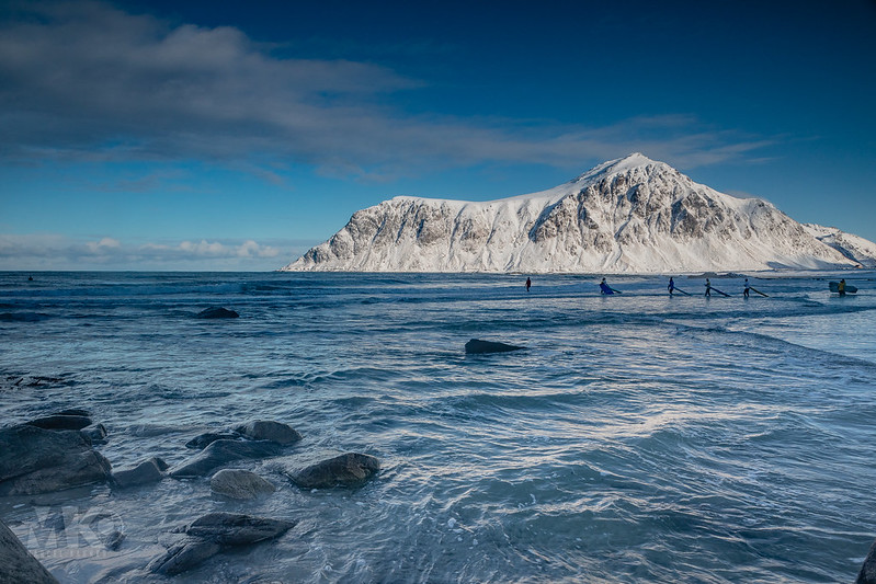 20190307-Land of Light Photography Workshop, Lofoten-016.jpg