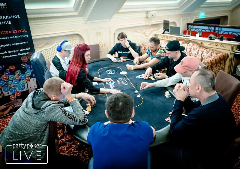 10 онлайн казино