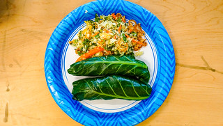 2019.03.20 Thrive Kitchen, San Francisco, CA USA 00836 | by tedeytan