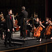 Irving H Cohen Symphony Orchestra Concert - Feb 2019