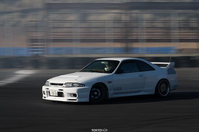 Tokyonur_Hiro_DSC05656