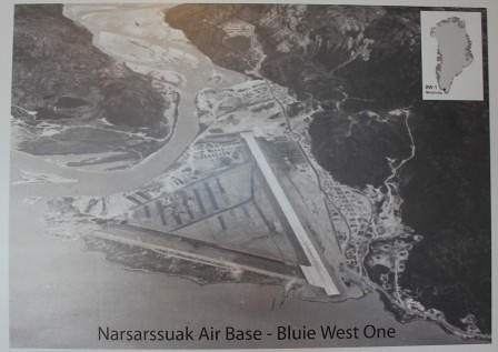 Bluie_West_One_narsarssuak_airbase