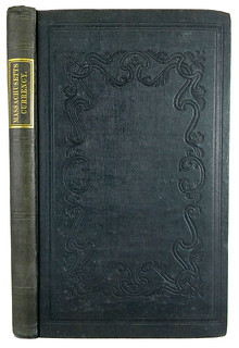 Felt's 1839 Historical Account of Massachusetts Currency