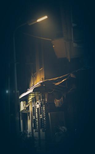 back_street | by bedrik