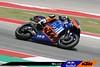 Oliveira, MotoGP, Grand Prix Of The Americas 2019