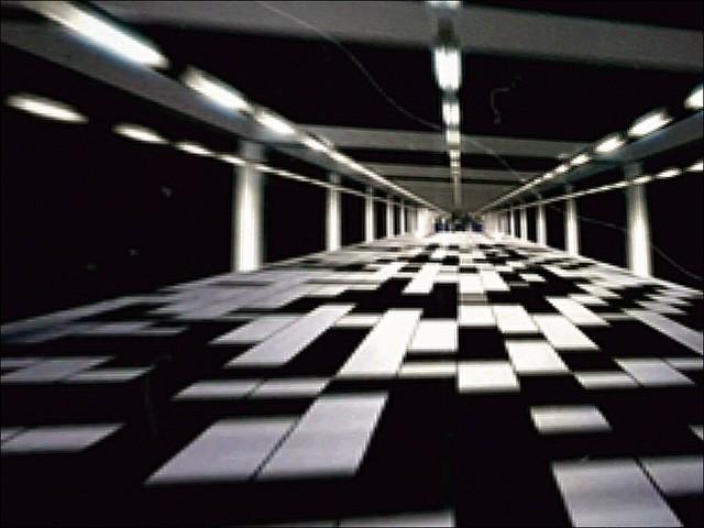 Abstractia - The Road Speedily Traveled