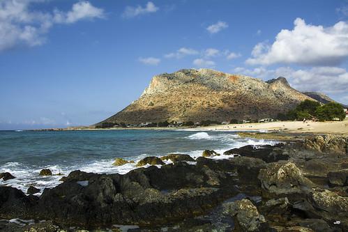 juanjors crete creta grecia greece europa europe amateur beach playa summer landscape bahia nikon nikond7100